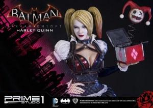 Prime-1-Harley-Quinn-Statue-020