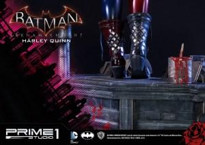Prime-1-Harley-Quinn-Statue-028