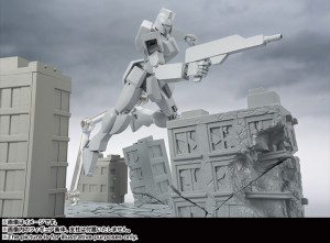 SH-Figuarts-Option-Act-Buildings-Damaged-002