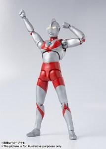 SH-Figuarts-Ultraman-Figure-006