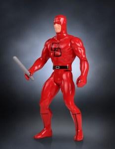 Daredevil (6)