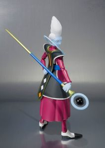 Figuarts Whis (3)