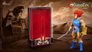 Mattel-Thundercats-Lion-O-Packaging-1