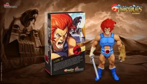 Mattel-Thundercats-Lion-O-Packaging-2