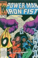 Power_Man_and_Iron_Fist_Vol_1_101