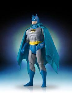Super Powers Batman Jumbo Figure (2)