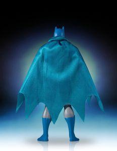Super Powers Batman Jumbo Figure (4)
