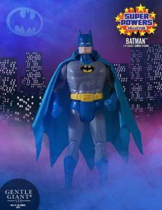 Super Powers Batman Jumbo Figure (7)