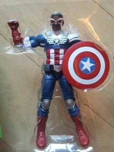 TRU Avengers Legends 03