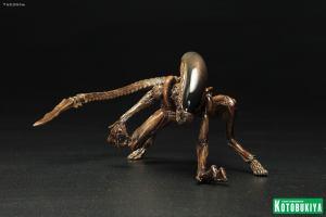 Alien 3 Artfx 003
