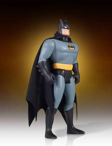 Batman Animated Series Jumbo Figure (7)