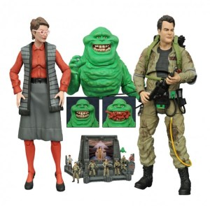 DST Ghostbusters 002