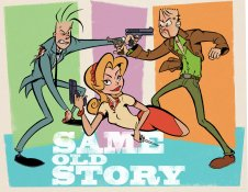 same_old_story_title_card_by_sosnw-d3c7dz6