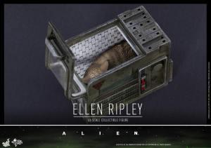 Ellen Ripley (14)