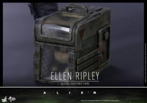 Ellen Ripley (16)