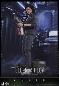 Ellen Ripley (6)