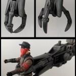 Terminator Harvester 006