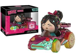 9481_Vanellope_Dorbz_Ride_hires_large