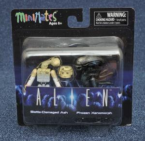 Aliens Minimates S3 003