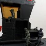 Army Gear Canteen 007
