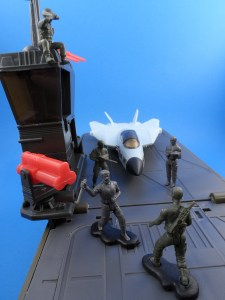 Army Gear Canteen 011