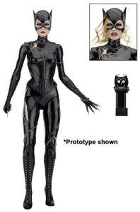 NECA Catwoman 01