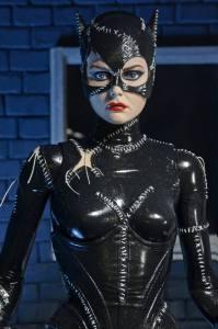 NECA Catwoman 04