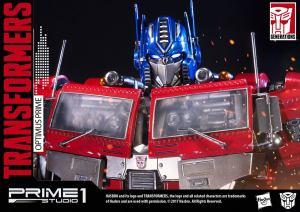 PMTF-01 OPTIMUS PRIME  (13)