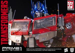 PMTF-01 OPTIMUS PRIME  (18)