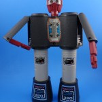Robotech Binoculars 003