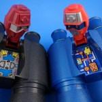 Robotech Binoculars 006