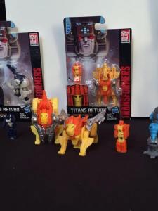 Hasbro Transformers SDCC 2016 (11)