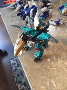 Hasbro Transformers SDCC 2016 (14)