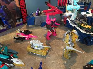 Hasbro Transformers SDCC 2016 (19)