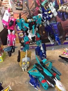 Hasbro Transformers SDCC 2016 (3)