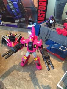 Hasbro Transformers SDCC 2016 (4)