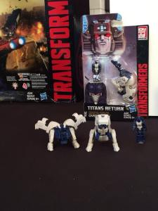 Hasbro Transformers SDCC 2016 (5)
