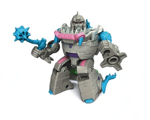 LEGENDS GNAW Bot Mode