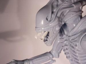 SDCC-2016-Super-7-Alien-Warrior-Proto-003