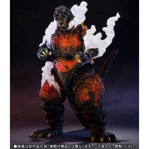 SH-Monsterarts-Ultimate-Burning-Godzilla-002