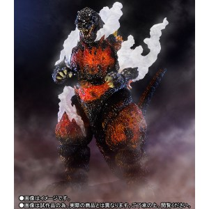 SH-Monsterarts-Ultimate-Burning-Godzilla-003