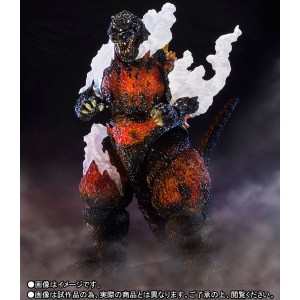 SH-Monsterarts-Ultimate-Burning-Godzilla-004