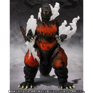 SH-Monsterarts-Ultimate-Burning-Godzilla-005