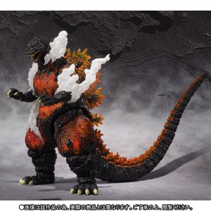 SH-Monsterarts-Ultimate-Burning-Godzilla-007