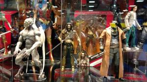 dc collectibles (19)