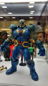 dc collectibles (23)