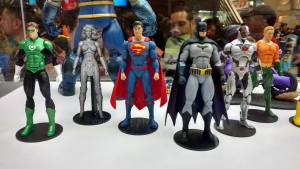 dc collectibles (38)