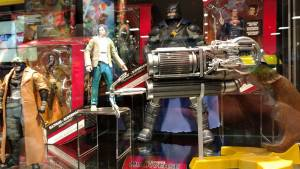 dc collectibles (41)