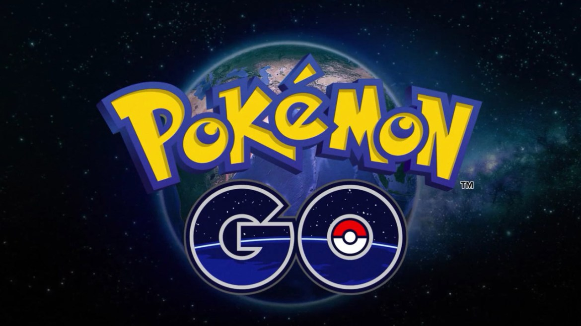 Pokemon Go Takes the World by Storm
