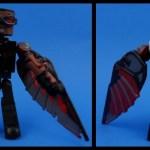 Minimates Falcon 006